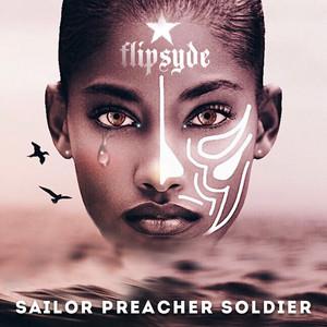 Sailor Preacher Soldier
