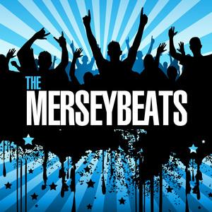 The Merseybeats album