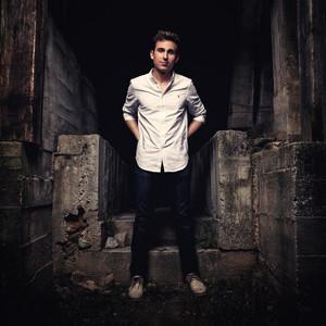 Landon Austin - EP