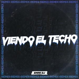 Viendo el Techox - Remix
