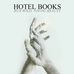 Nothing Was the Same by Hotel Books