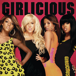 Like Me by Girlicious