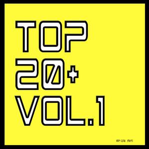 TOP20+, Vol. 1