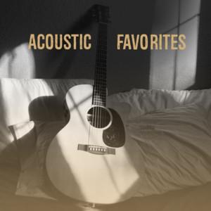 Acoustic Favorites