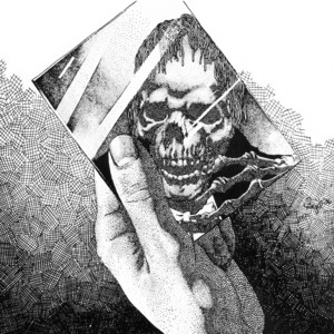Replica by Oneohtrix Point Never