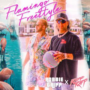 Flamingo Freestyle