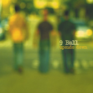 Love Find You by 9 Ball