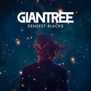 Densest Blacks by Giantree