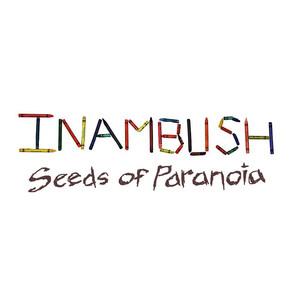Ask Myself by Inambush