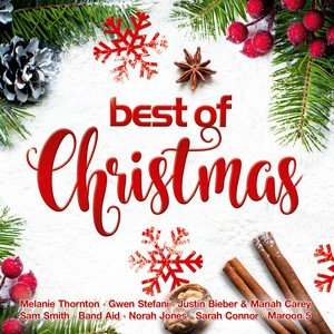 Best Of Christmas