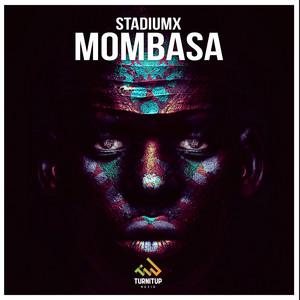 Mombasa (Original Mix)