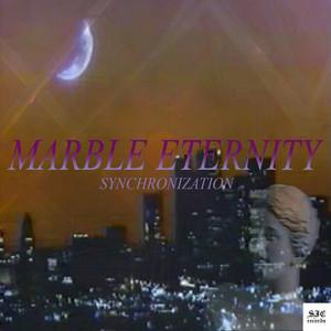 Marble Eternity: Synchronization