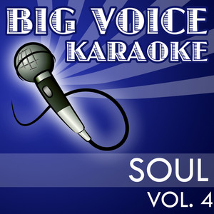 (If Loving You Is Wrong) I Don't Want to Be Right [In the Style of Millie Jackson] [Karaoke Version] by Big Voice Karaoke