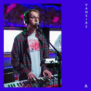Vansire on Audiotree Live