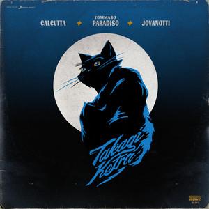La Luna e la Gatta (feat. Tommaso Paradiso, Jovanotti, Calcutta)