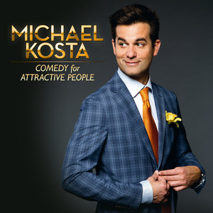 Comedy for Attractive People