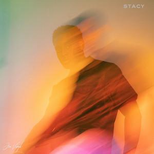 JON VINYL - Stacy Mp3 Download