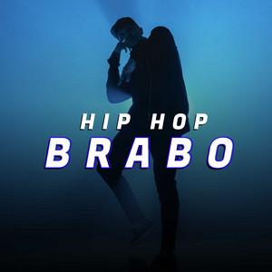 Hip Hop Brabo