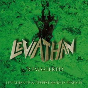 Deepest Secrets Beneath and EP (Remastered) album