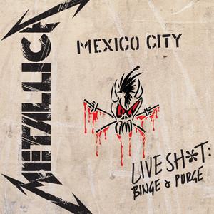 Live S**t: Binge & Purge