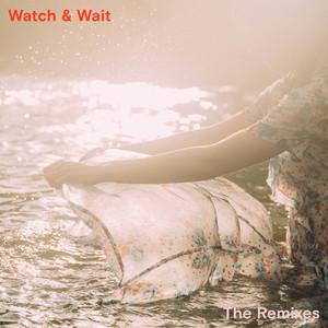 Watch & Wait (The Remixes)