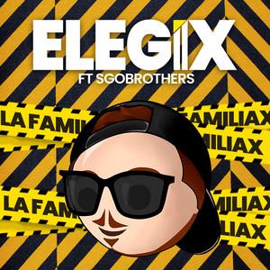 Elegix (Remix)