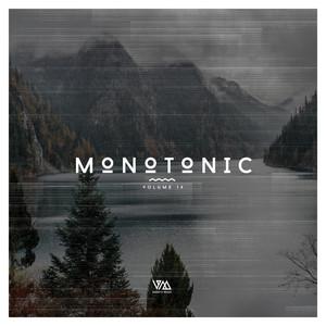 Monotonic Issue 14