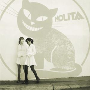 Nolita album