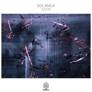 Sólfar by Solanca