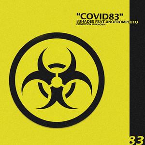 COVID83