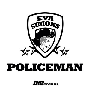 Policeman (Original Extended Mix)