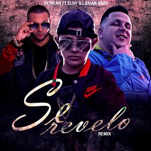 Se Revelo (Remix)