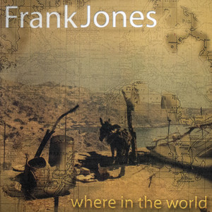 Hell by Frank Jones