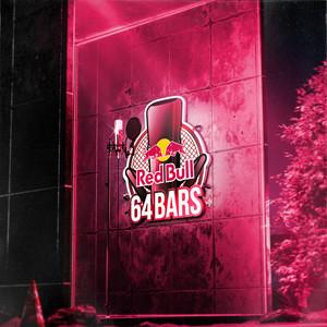 Red Bull 64 Bars, The Album album