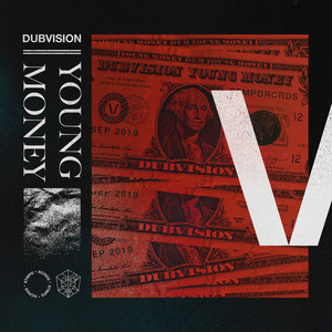 Young Money (Extended Mix)