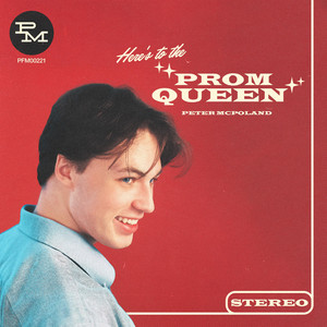 (Here's to the) Prom Queen