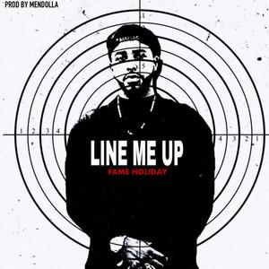 Line Me Up