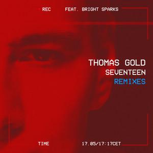 Seventeen (Remixes)