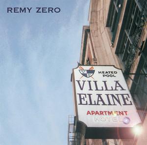 Villa Elaine - Remy Zero