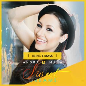 Sweet Dreams (T-Mass Remix)