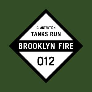 Tanks Run