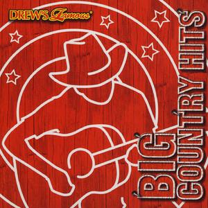 Big Country Hits album