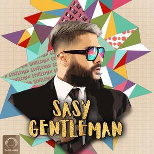 Gentleman cover art