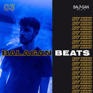 Balagan Beats 03 (by XIXI)