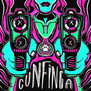 Gunfinga