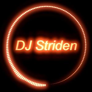 Generation: Energy by DJ Striden