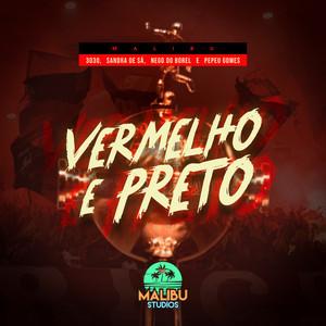 Vermelho E Preto (Isso Aqui É Flamengo)