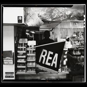 REA by JB