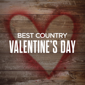 Best Country Valentine's Day