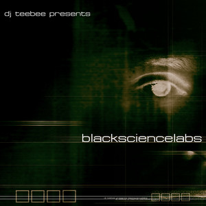 Black Science Labs (2020 Remastered)